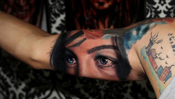 Diez Consejos Para Hacerse Un Tatuaje Sin Arrepentirse