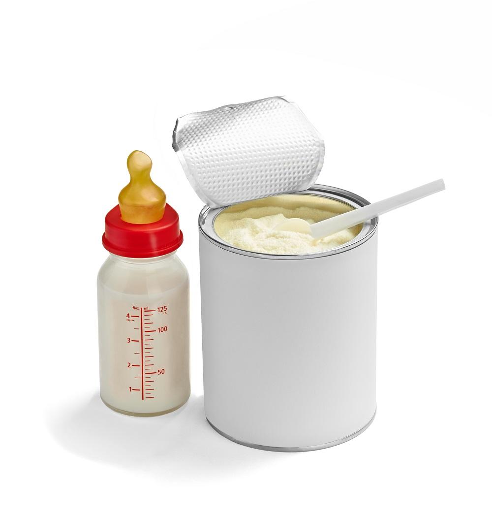 Las leches de fórmula también tienen sus problemas | Lactancia Nutrición  Niños | EL UNIVERSAL - Cartagena | EL UNIVERSAL - Cartagena