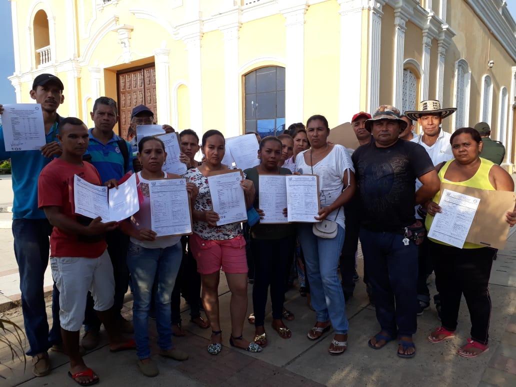 Escort girls El Carmen de Bolivar